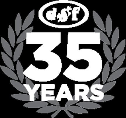 35 logo